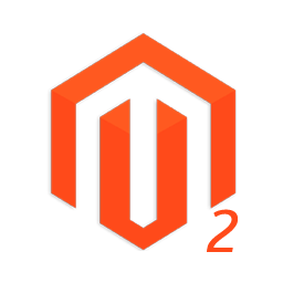 Webshipr Magento 2 integration