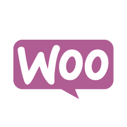 Webshipr Woocommerce Integration